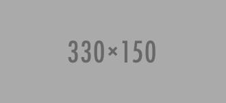 client_logo